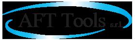 Aft Tools