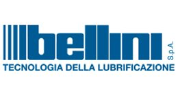 aft-tools-partner-bellini-lubrificanti