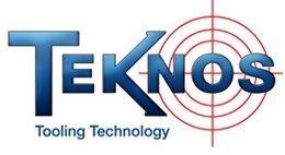 aft-tools-partner-teknos-italia