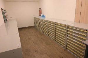 aft-tools-magazzino2