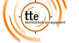 aft-tools-partner-tte