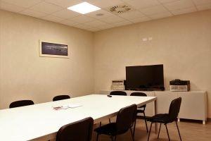 aft-tools-sala-riunioni