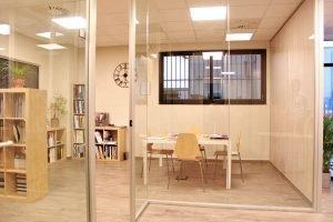 aft-tools-sala-riunioni-ufficio-commerciale