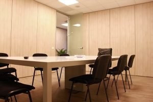 aft-tools-sala-riunioni2