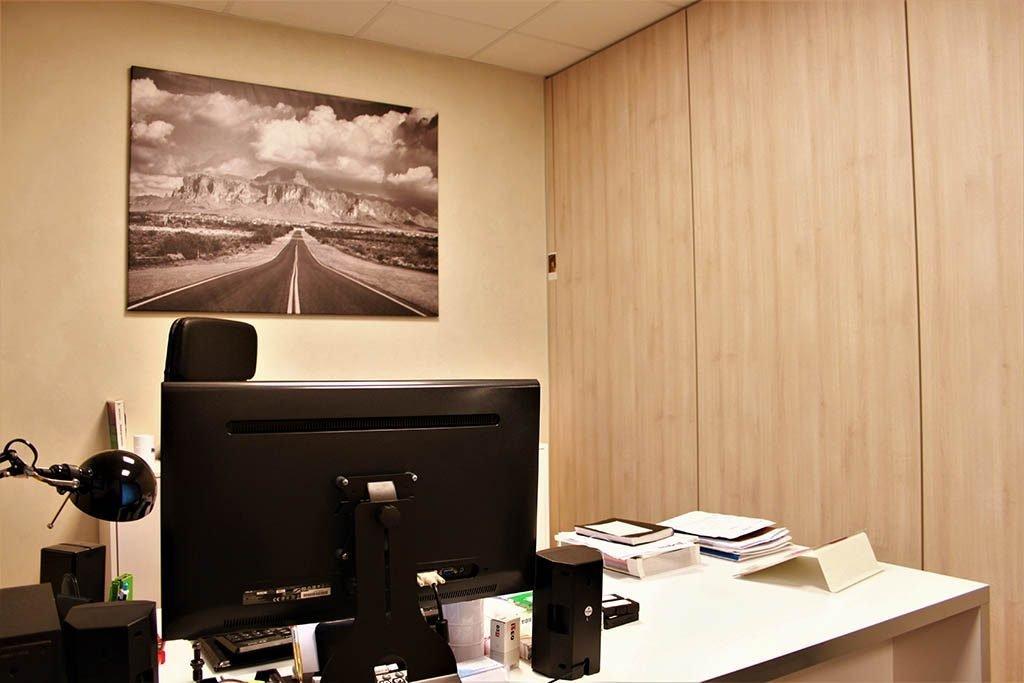 aft-tools-ufficio-amministratore