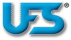 aft-tools-partner-ufs